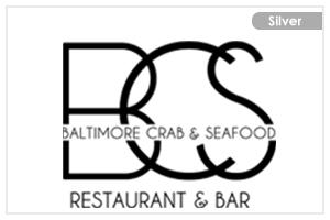 Baltimore Crab & Seafood