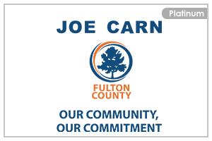 Joe Carn