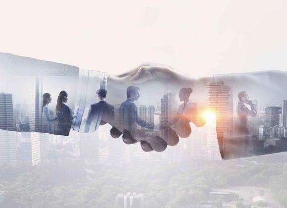 Networking and Relationship Development