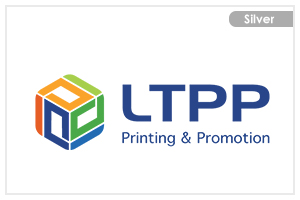 LT Printing & Promotion
