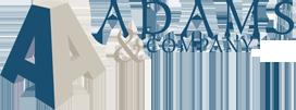 Adams & Company