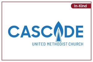 Cascade UMC