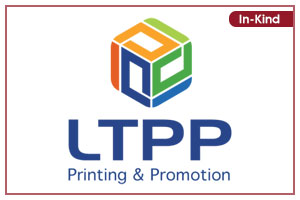 LT Printing and Promotion